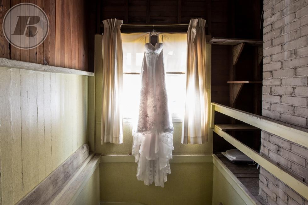 www.richpphoto.com, rochester wedding photographer, buffalo wedding photographer