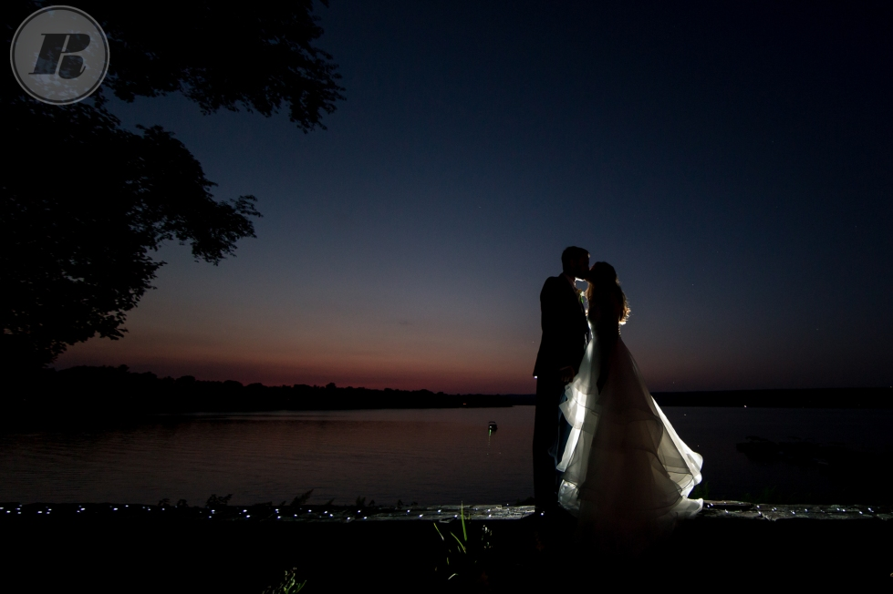 richpphoto.com, rochester wedding photographers, buffalo wedding photographers, finger lakes photographers