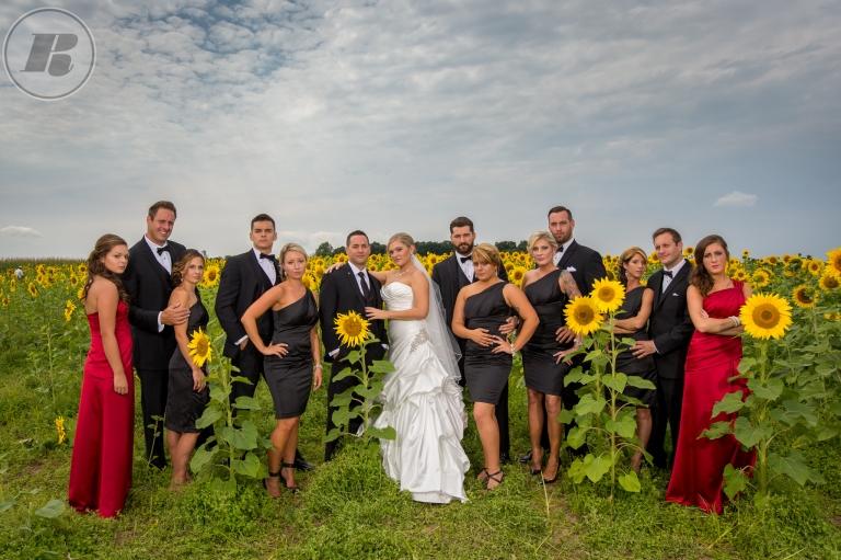 www.richpphoto.com, rochester wedding photographers, New York photographer