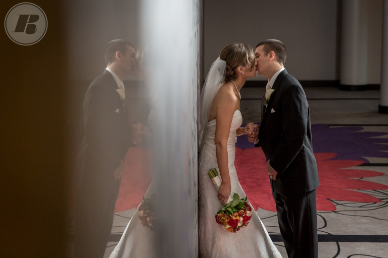 richpphoto_rochester_wedding_photographer